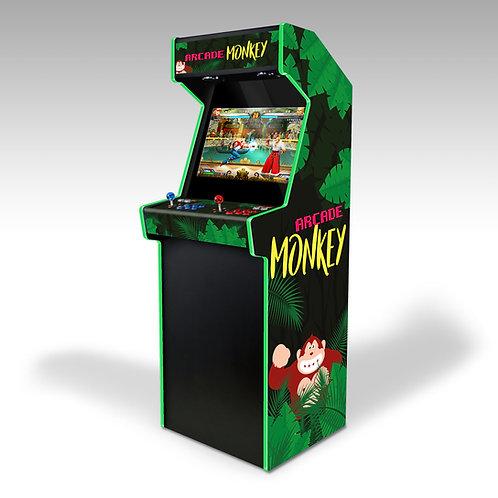 Arcade Classic | Arcade Monkey