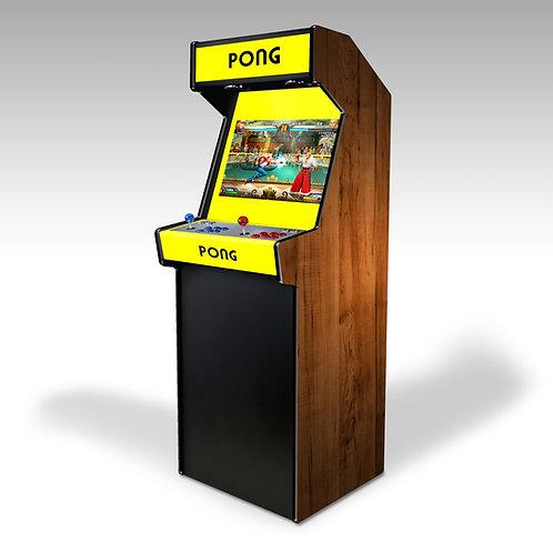 Arcade Classic | Pong