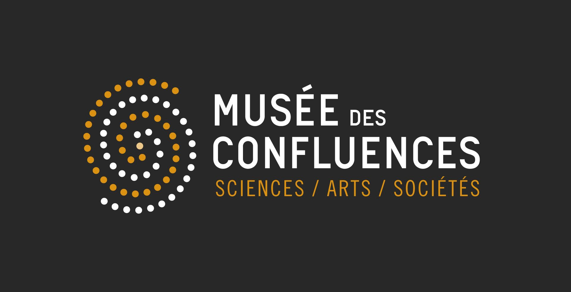 musee-des-confluences.jpg
