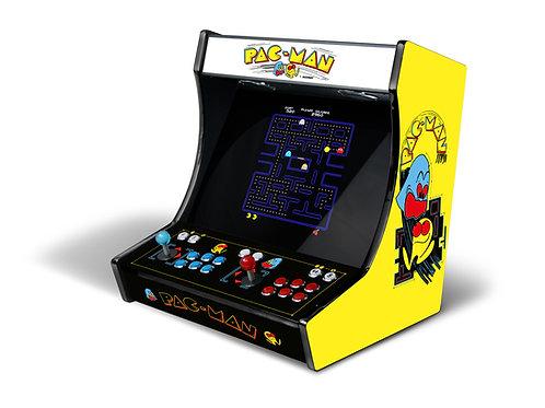 Bartop XL Deluxe | Pac-Man
