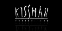 logo-Kissman-Productions.png
