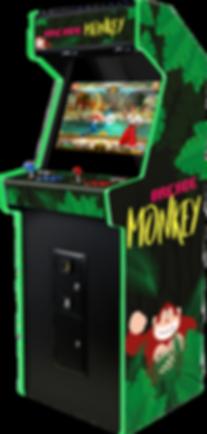 Borne-Arcade-Monkey.png