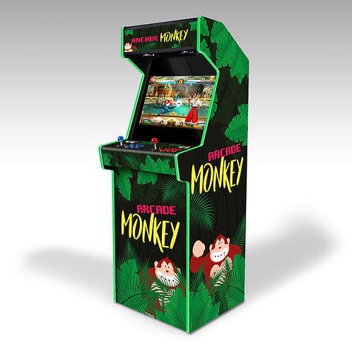 Arcade Classic   Arcade Monkey