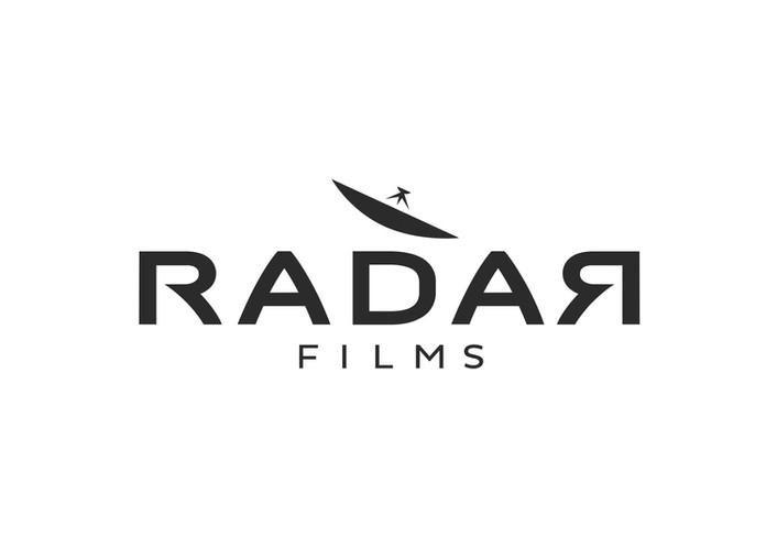 radar-films.jpg