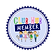 club-hub-verification-badge-1024x1024.pn