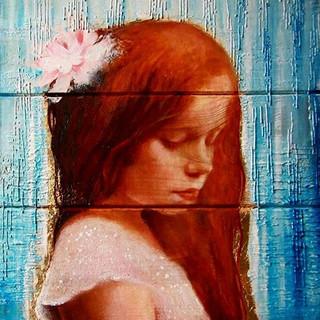 #painting #art #artwork #artist #kunst #