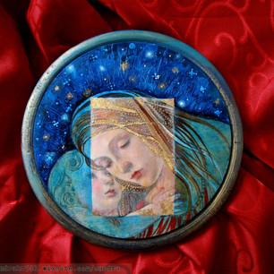 Botticelli 3.jpg