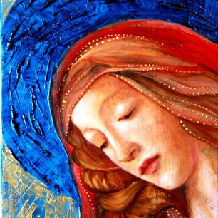 Botticelli 1.jpg