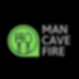 Man cave fire (1).png