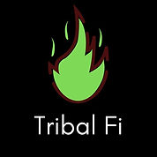 Tribal%20FI%20(1)_edited.jpg