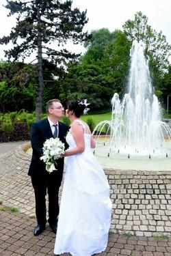 Franck KOBI Kofra photo - photographe mariage portrait studio - Alsace 2017 - Photo Franck KOBI - Ha