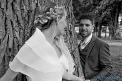 RET_MARIAGE__-__aout__2019__©_Franck_Kob