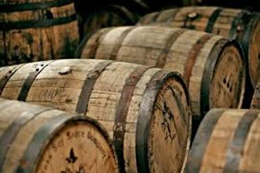 Bourbon Barrel Aged Maple Syrup 12.6 fl oz