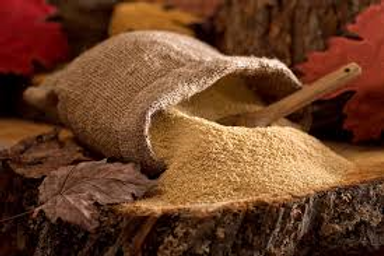 Maple Sugar 1lb.