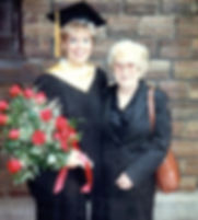 Grandparents, Elder Law Attorney, Batavia Illinois, Nancie Dorjath