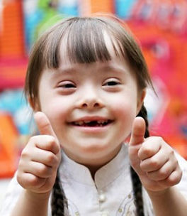Dorjath Law Center Special Needs Planning, Nancie Dorjath
