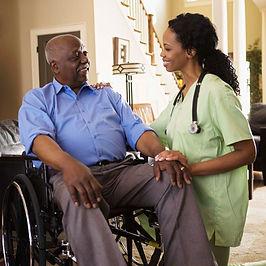 Medicaid Crisis planning Oakbrook and batavia illinois