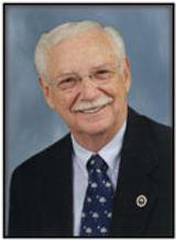 Senator Loftis.jpg