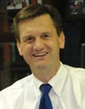 Senator Davis.jpg