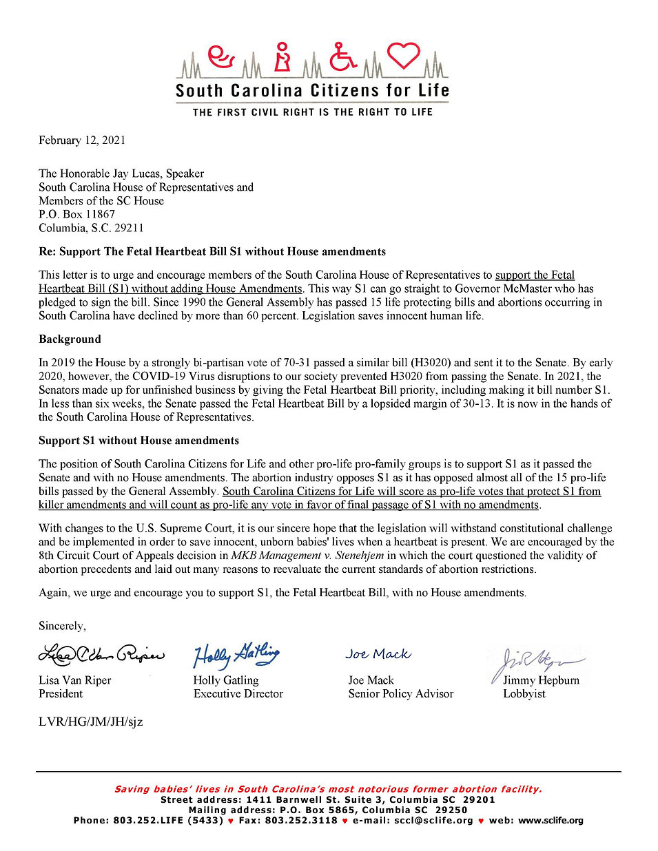 Letter to SC House re s1 02122021.jpg