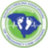 SCAPCC-Logo.jpg