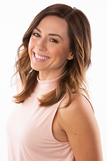 Ashley Bratcher 2019-1.png