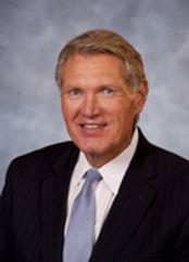 Senator Peeler.jpg