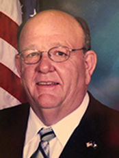 Rep. Bryant.jpg