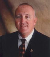 Senator Gambrell.jpg