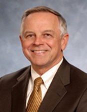 Senator Cromer.jpg