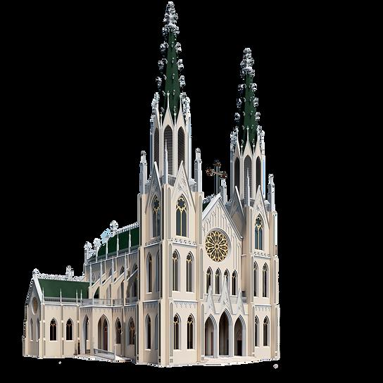 igreja 1.png