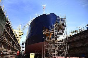 Schiffsreparatur 1.jpg
