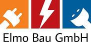 Elmo Bau GmbH Logo.jpg