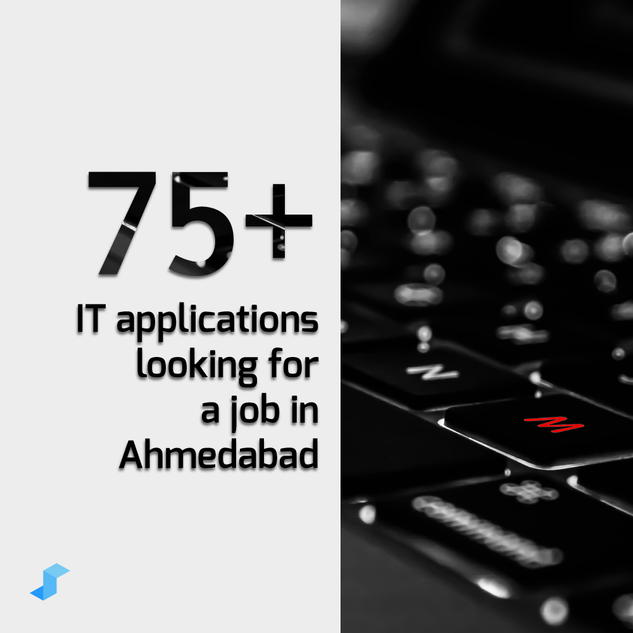 IT Applications