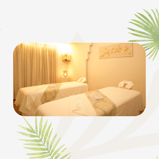 palm spa content 32-32.jpg