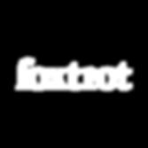 foxtrot-logo.png