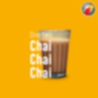 ChaiChaiChai