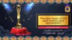 Award_Reminder-01.png