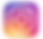 Screenshot 2020-02-17 at 3.15.59 PM.png
