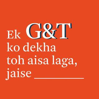 G&T.jpg