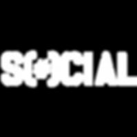 Social_Logo (1).png