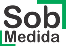Logo Sob Medida.png