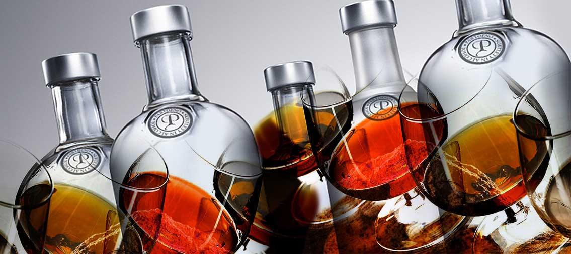 Spécialiste des extractions de chênes et autres végétaux, pour les vins & alcools, depuis plus de 20 ans a l'international