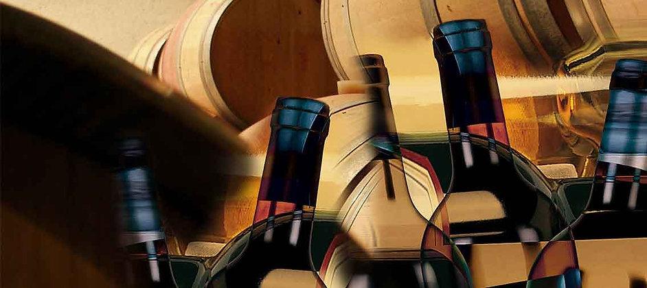 Le spécialiste des extractions de chênes et autres végétaux pour les vins. Une gamme complète de tanins et extraits végétaux.