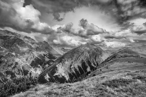 Monte Torraccia