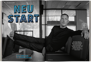 GQ Germany Layout 6.png