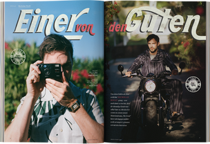 GQ Germany Layout 5.png