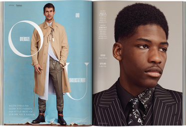 GQ Germany Layout 18.png
