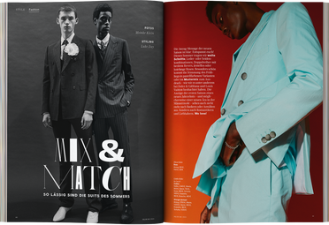GQ Germany Layout 4.png