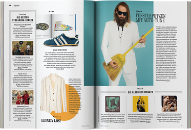 GQ Germany Layout 13.png